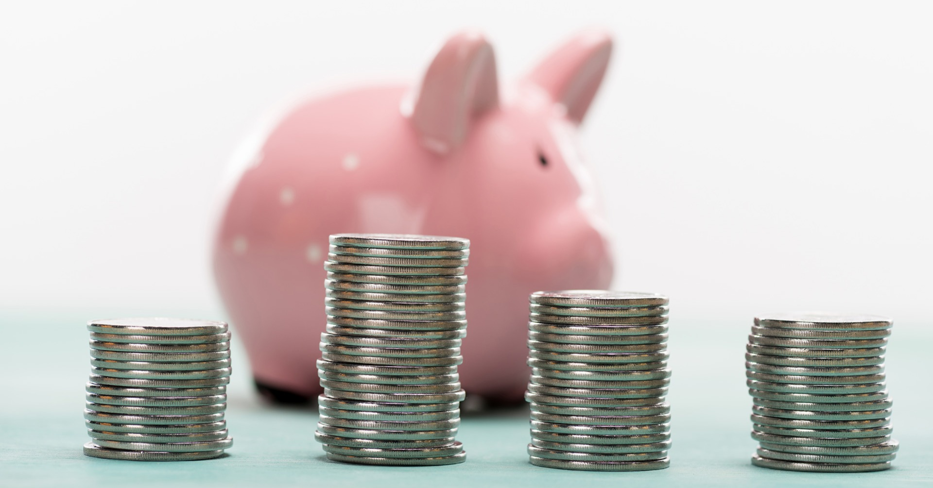 Budget for the upfront cost, but keep in mind that you will save much more in the long term