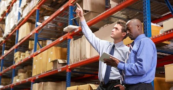 How mobile audit software improves safety management