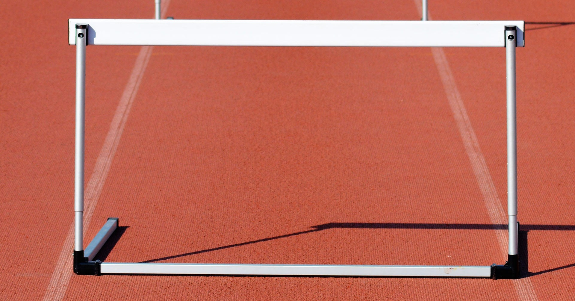 Jump the learning curve hurdle by letting your vendor do your training for you
