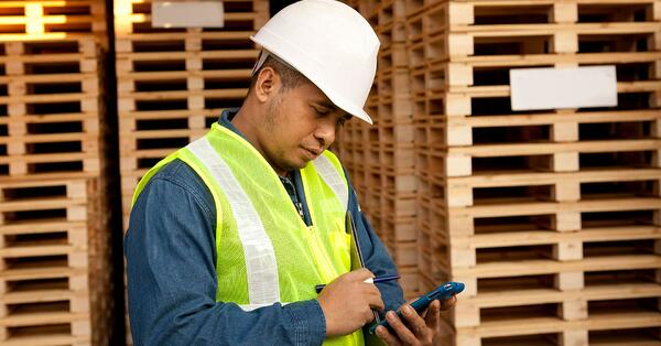 The critical aspects of safety management