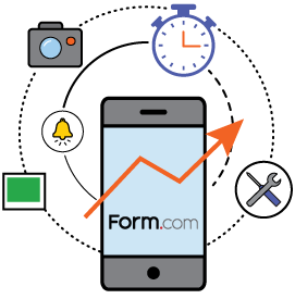 analyze-data-collected-with-mobile-forms