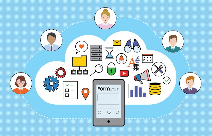 Mobile Big Data and Micromanagement