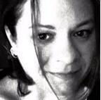 Rebekah DeMartino