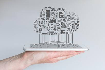 The Human Element of Big Data