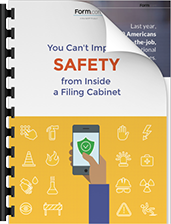 Safety Inspection White Paper